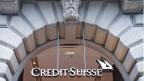 Crédit Suisse-Mitarbeiter in Finanzkrise Mosambiks verwickelt