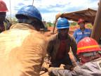 Kobalt-Abbau in Kongo-Kinshasa