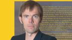 Luuk van Middelaar, Philosoph, Buchautor und EU-Kenner.