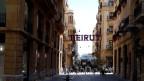 Der Libanon steckt in einer Wirtschaftskrise. In den Staat hat die Bevölkerung kaum Vertrauen.