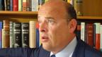 Strafrechtsprofessor Manuel Cancio über den «Katalonien-Prozess».