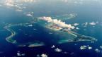 Der Archipel der Chagos-Inseln muss an Mauritius zurückgegeben werden.