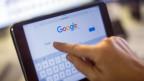 Techkonzerne wie Google rufen nach neuen Steuermodellen.