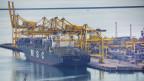 Die Chinesen wollen im Hafen von Triest einsteigen und gross investieren.