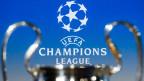 Champions League-Sieger um jeden Preis.