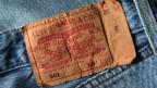 Der traditionsreiche Jeans-Hersteller Levi Strauss (Levi's) will an die Börse.