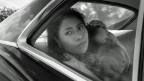 Yalitza Aparicio in einer Szene aus dem Film «Roma» von Alfonso Cuaron.