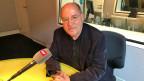 Gregor Gysi ist einer der profiliertesten Linken-Politiker in Europa