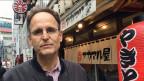 Wieland Wagner. Der langjährige Japan-Korrespondent über die Bedeutung des Kaisers von Japan.
