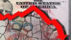 Droht die nächste Finanzkrise?