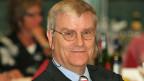 Der Politologe Anton Pelinka spricht über die Regierungskrise in Österreich.