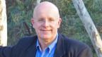 Urs Wälterlin, SRF-Korrespondent in Australien.