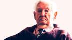 Lord Edwin Bramall, einer der letzten D-Day-Veteranen.