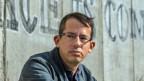 Hagai El-Ad ist der Leiter der israelischen Nicht-Regierungsorganisation B'tselem.