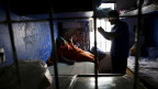 In Mexiko werden bloss knapp 1,3 Prozent aller Straftaten aufgeklärt.