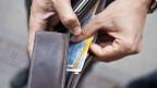 Bleibt bald etwas mehr im Portemonnaie?