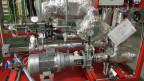 Die Empa hat das Potential der Power To Gas-Technologie untersuchen lassen.