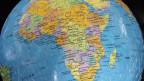 Afrika rückt näher zusammen