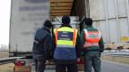 Die Europäische Polizeibehörde Europol hat eine Doping-Razzia in 23 EU- und zehn anderen Ländern durchgeführt.