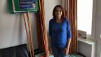 Agnieszka Binka hat bei einer deutschen Bank einen Kredit erhalten. Ihre Schulden wachsen jeden Tag um 137 Franken.