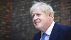 Boris Johnson wird neuer britischer Premierminister.