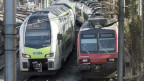 Audio «Einigung über Fernverkehr zwischen SBB und BLS» abspielen.