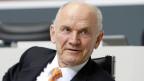 Ferdinand Piëch war über 20 Jahre an der Spitze des VW-Konzerns tätig.