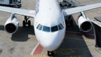Flugsteuer oder klimafreundlicher Treibstoff?