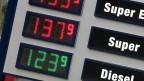 Der Drohnenangriff in Saudi-Arabien trifft eine der wichtigsten Ölraffinerien der Welt. Das treibt die Rohölpreise an.