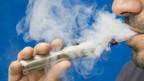 US-Regierung plant Verbot von aromatisierten E-Zigaretten