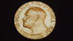 Wirtschaftsnobelpreis für Armutsforschung