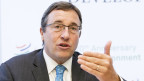 Achim Steiner, Chef des Uno-Entwicklungsprogramms.