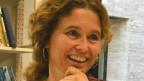 Julie Wilhelmsen, Russland-Expertin in Norwegen.