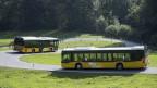 Jura schreibt Konzessionen für Postauto-Linien neu aus