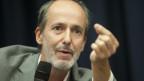 Carlos Collado Seidel, Professor für spanische Zeitgeschichte.