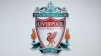 Logo des FC Liverpool.