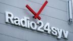 Der dänischer Radiosender Radio24syv muss schliessen.