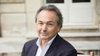 Gilles Kepel, französischer Autor und Dschihadismus-Forscher.