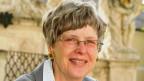 Melanie Sully ist britische Politologin und Direktorin des in Wien ansässigen Instituts für Go-Governance.