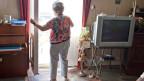 Ältere Menschen sollen länger zu Hause bleiben können.