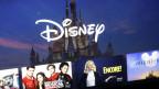Der Streamingdienst Disney+ plant den Schweizer Markteintritt im März 2020.