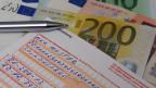 Italien erhält Quittung für schlechte Zahlungsmoral