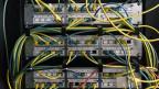 Nachrichtendienst sammelt weiterhin unrechtmässig Daten