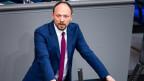 Marco Wanderwitz (CDU), designierter Ostbeauftragter der Bundesregierung.