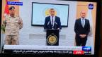 Der jordanische Gesundheitsminister als TV-Held