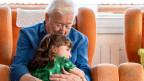 Übertragen Kinder das Coronavirus?