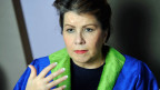 Die Weltbank erhält eine neue Chefökonomin: Carmen Reinhart.