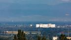 Fessenheim geht vom Netz - Anfang von Frankreichs Atomausstieg?