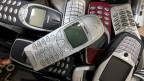 Corona-Warn-App nicht kompatibel auf älteren Handys