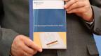 Das deutsche Bundesamt für Verfassungsschutz hat seinen Jahresbericht für das Jahr 2019 vorgelegt.